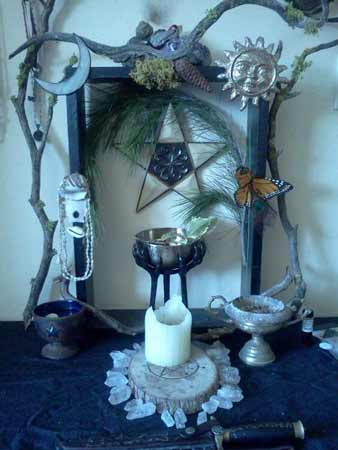 Real spell casters – 7 steps to find Spells that Work - Love