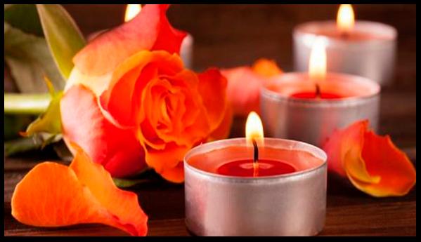 Love Spells - 9 Most Powerful Spells for Love | Lovespells24