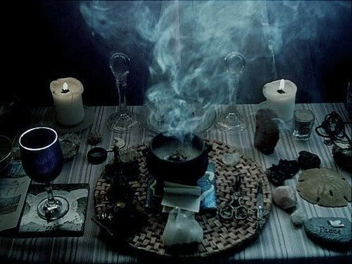 Love Spells Free of Charge - #1 Spell Casting services at