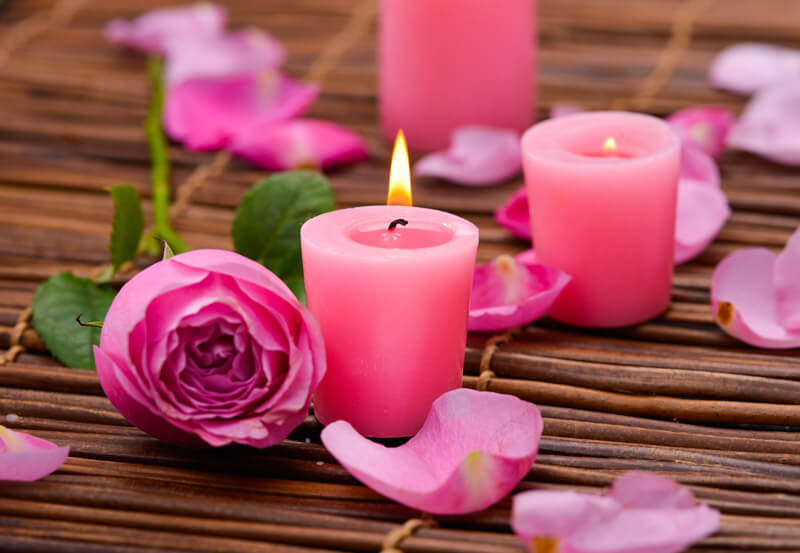 valentines-day-candles10