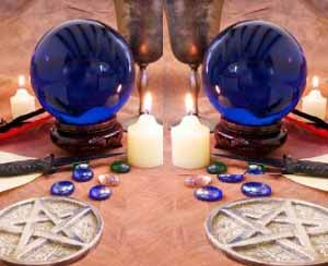 Real Magic Wish Spell High Priest Free