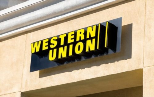 spell casters that use western union for online payments